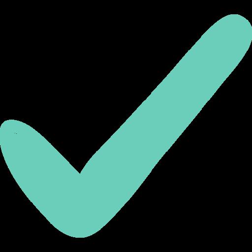 Icono de plazo de presentación abierto