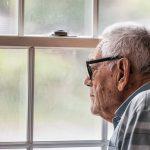 Algunos mitos y realidades sobre la vejez