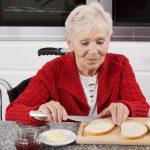 Cómo mantener la autonomía en personas mayores
