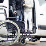 Movilizaciones de personas dependientes (II)