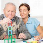 La actividad y la participación de las personas mayores en los centros gerontológicos