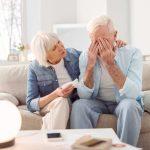 Fallecimiento en residencias (I)