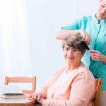 Identidad e imagen corporal en las personas mayores