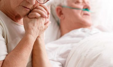 Cuidados paliativos (I)
