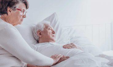 Cuidados paliativos (II)