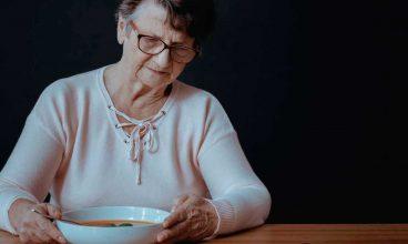 Algunos mitos, falsedades y realidades en alimentación y nutrición en las personas mayores
