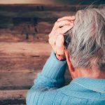 Definición y tipos de malos tratos a las personas mayores
