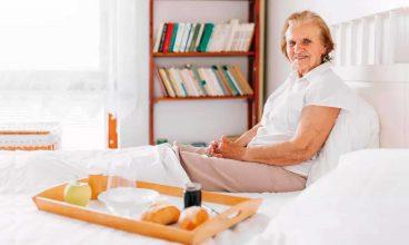 Algunos mitos, falsedades y realidades en alimentación y nutrición en las personas mayores (2)