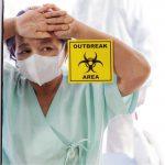 Covid-19: Actuaciones ante contactos y casos de coronavirus en residencias de personas mayores