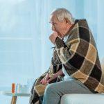 Covid-19: Medidas para prevenir contagios por coronavirus en residencias
