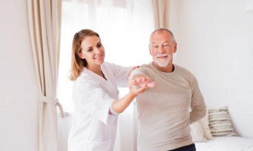 Tratamiento multidisciplinar de la enfermedad de Párkinson (II)