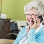 Covid-19: Recomendaciones para fomentar el bienestar de las personas mayores aisladas en su domicilio