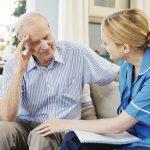 El dolor: Valoración de los profesionales de enfermería