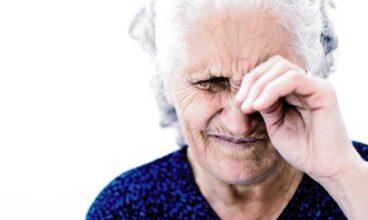 Abuso y Maltrato en la Vejez: La protección de nuestros mayores