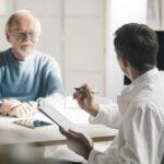 Técnicas de evaluación neuropsicológica en personas con demencia