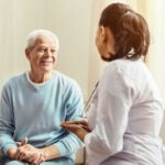 Valoración geriátrica global