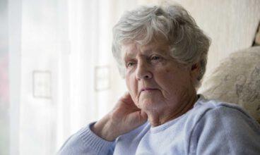Mitos sobre la enfermedad de Alzheimer II