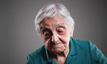 La prevención de la depresión en la edad avanzada