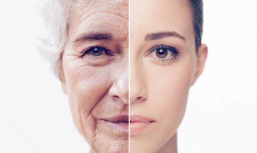 Envejecimiento fisiológico y patológico