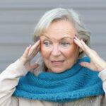 Síndrome confusional agudo o delirium en personas mayores