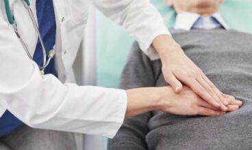 Cambios morfológicos en el aparato digestivo como consecuencia del envejecimiento