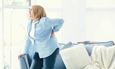Efectos del envejecimiento en el aparato renal