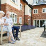 El Cohousing y otras alternativas a las residencias de mayores