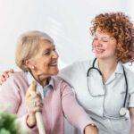 Beneficios de trabajar con las personas mayores desde enfoques basados en Atención Centrada en la Persona