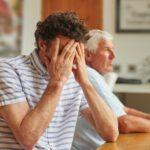 Hábitos saludables en Geriatría: Bienestar emocional y estimulación de la actividad mental