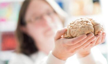 Algunas preguntas y respuestas sobre la donación de cerebro