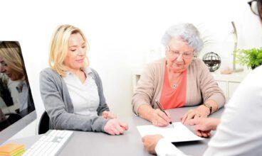 Decisiones anticipadas, la importancia de su planificación