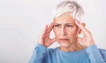 Efectos de la sobrecarga del cuidador de una persona dependiente