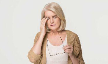 Factores que influyen en la sobrecarga de los cuidadores de personas dependientes