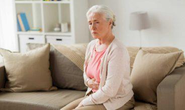 Estreñimiento y diarrea en personas dependientes